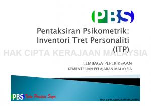 2_ITP
