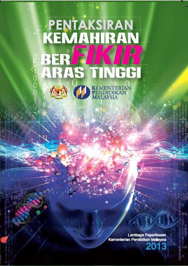 Cover_Buku_KBAT_2014