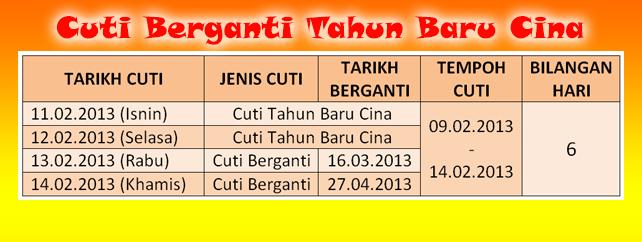 CutiBerganti2013