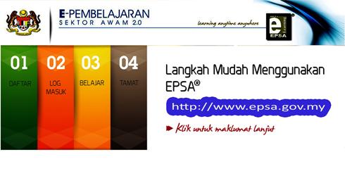 EPSA_2