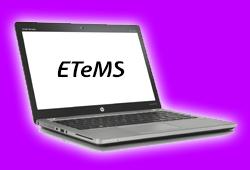 ETeMS