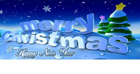 Hari Krismas