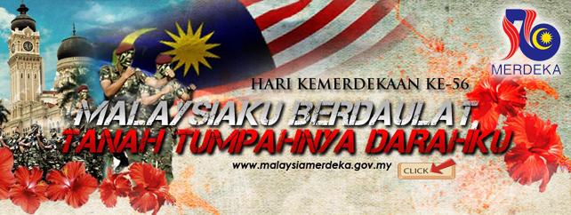Kemerdekaan 2013