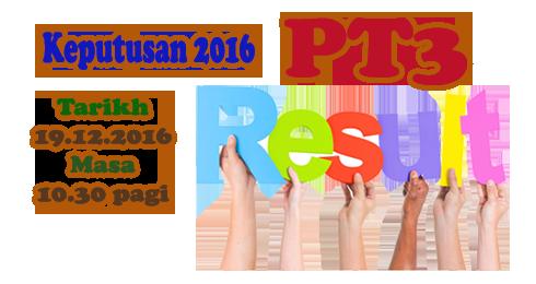 keputusan-pt3-2016