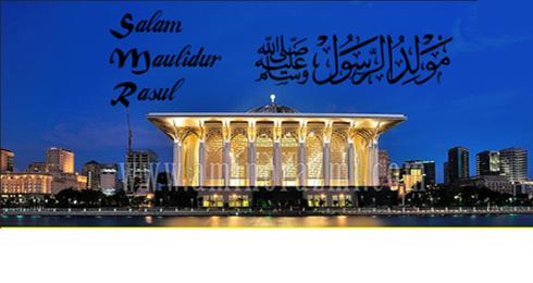 Maulidur Rasul_A