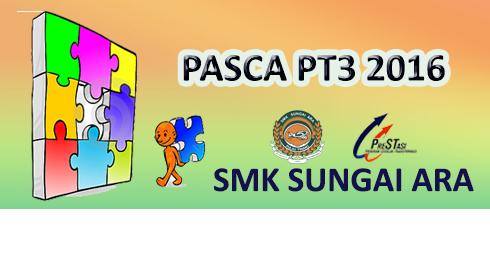 pasca-pt3
