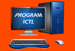 Program ICTL
