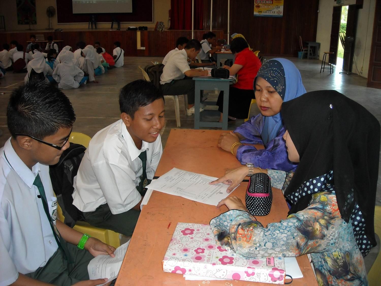 Program Simulasi PMR 2012