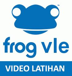 Video Latihan