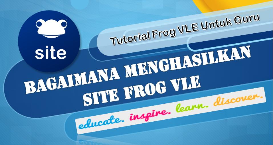 banner site vle2