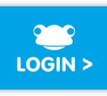 btn-frog-login