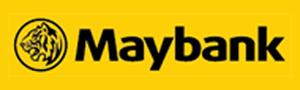 Malayan Banking